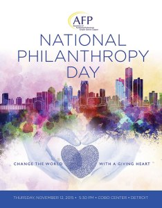Nat'lPhilanthropyDayCov[LOrr-SBD]Submission