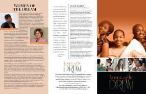 Trifold Brochure [frt]