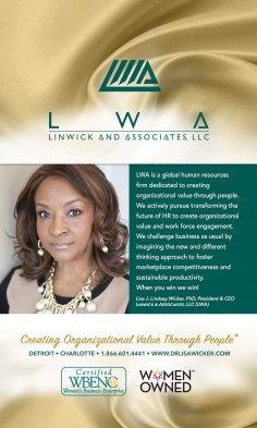 lwa-glwbcad8x4-75