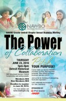 nawbo16annualmtgdesign2-3